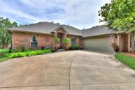 800 Hidden Oaks Way Guthrie OK, 73044