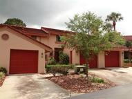 3460 Countryside Boulevard 16 Clearwater FL, 33761