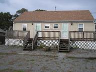 183 Captain Chase Road 8-9 Dennis Port MA, 02639