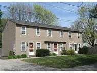 5 Plante St #1 Rochester NH, 03867