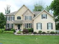 7 Magnolia Way Chadds Ford PA, 19317