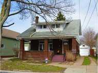 2909 Liberty St Erie PA, 16508