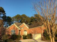 154 Windsor Circle Sw Ocean Isle Beach NC, 28469