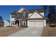 1012 Ivey Court Indian Land SC, 29707