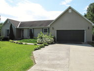 428 Trout River Road Burke NY, 12917