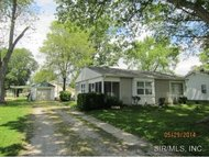 411 East 5th Ramsey IL, 62080