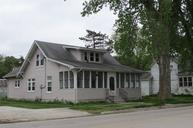 115 Akir Street South Latimer IA, 50452