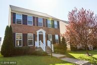 1125 Fairfax Street Stephens City VA, 22655