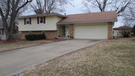 721 East Westchester Court Springfield MO, 65810