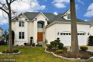 11250 Keokee Court Swan Point MD, 20645