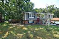 749 Hickory Oak Hollow Martinez GA, 30907