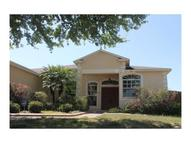 10817 Capstan Lake Dr Riverview FL, 33579