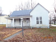 220 W Campbell Greenville KY, 42345