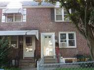 402 W 21st St Chester PA, 19013