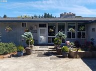 54248 Kalberer Rd Scappoose OR, 97056