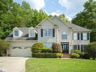 7 Huntsman Court Simpsonville SC, 29680