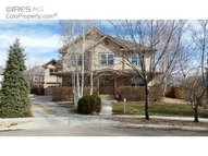1169 Allen Ct Erie CO, 80516