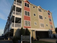 5501 Atlantic 112 Wildwood Crest NJ, 08260