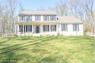11300 Morgan Ridge Lane Nokesville VA, 20181