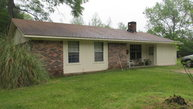 836 Old Hwy 27 N Monticello MS, 39654