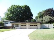 336 E Allouez Ave Green Bay WI, 54301