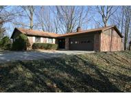 7711 Indianapolis Road Zionsville IN, 46077