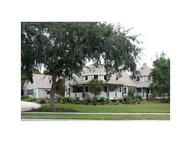 6106 Waters Spring Hill FL, 34607