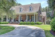 5224 Woodscape Drive Wilmington NC, 28409