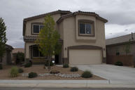 1132 Brazos Court Bernalillo NM, 87004