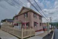 162 Cemetery St Archbald PA, 18403