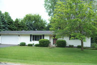 715 Roosevelt Rd Twin Lakes WI, 53181