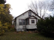 416 W North Street Withee WI, 54498