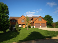10a52 Cardinal Ct Apple River IL, 61001