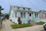 5404 New Jersey Wildwood Crest NJ, 08260