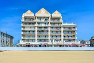 6 7th St 407 Ocean City MD, 21842