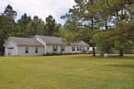 6882 Maple Lane Nw Ash NC, 28420