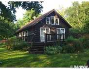 1214 N Pine Lake Rd Balsam Lake WI, 54810