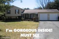 15705 Anamosa Drive Derwood MD, 20855