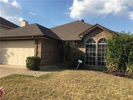 8729 Sabinas Trail Fort Worth TX, 76118