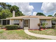 621 N Jefferson Avenue 621 Sarasota FL, 34237