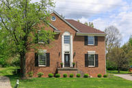 1021 Windsong Way Louisville KY, 40207