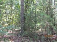 Lot 22 Ridgewood Circle Atkins AR, 72823