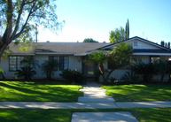 9639 Keokuk Avenue Chatsworth CA, 91311