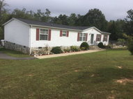 190 Sterling Street Nw Nebo NC, 28761