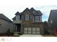 6750 Big Sky Dr 87-0 Flowery Branch GA, 30542