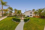 4704 Red Sails Way San Diego CA, 92154