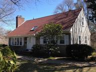 279 Jones Rd Falmouth MA, 02540