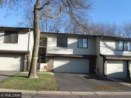 5505 Hyland Courts Drive Bloomington MN, 55437