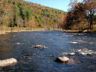 Lot 12/13 Field Bend Rd Lackawaxen PA, 18435