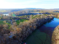 Lot 11 Chandler Road Doyle TN, 38559